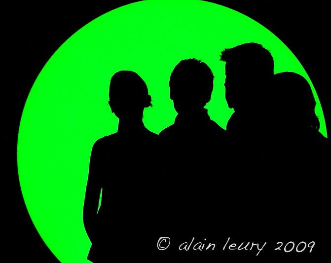 Culture en fête 2009