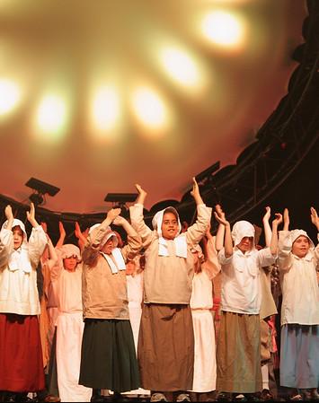 Culture en fête 2009 - CECLFCE