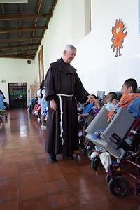 Padre Jose