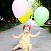 Gena Murphy Photography 790