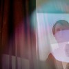 Valentina-Mia-Wedding-Slideshow