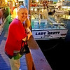 Lady Brett