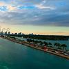 Miami Pano