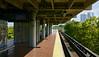 Stanica Metra Vizcaya, v Miami