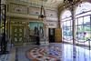 Múzeum Villa Vizcaya, Miami, FL