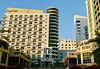 Ocean Drive, Miami Beach, FL
