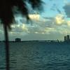 Miami City Line 1.2