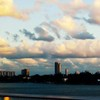 Miami City Line 1.6