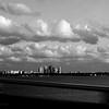 Miami City Line 1.4