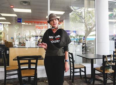 Miami Culinary Tours Guide
