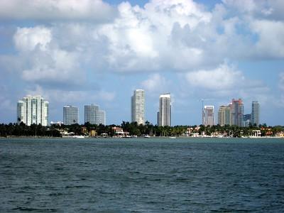 Miami 105.JPG