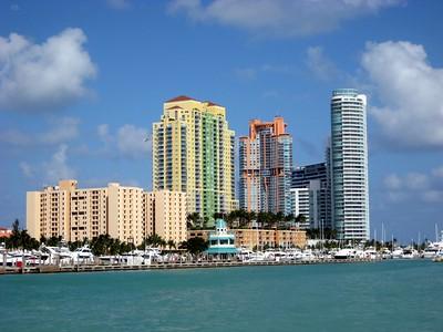 Miami 117.JPG