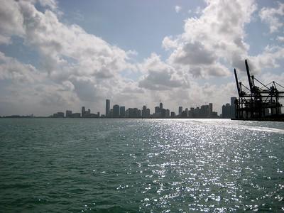 Miami 121.JPG