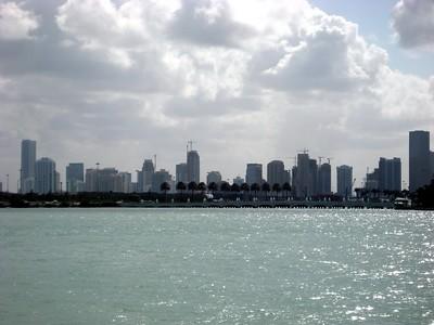 Miami 115.JPG