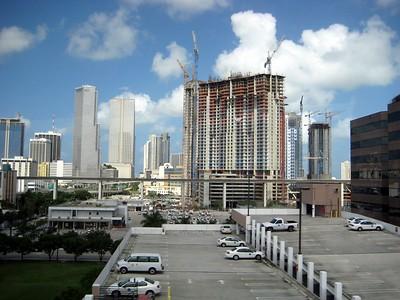 Miami 092.JPG