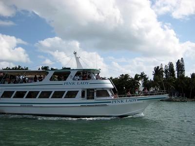 Miami 106.JPG