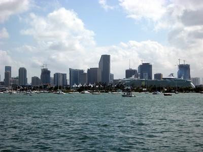 Miami 104.JPG