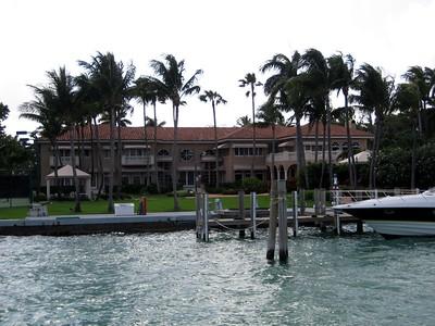 Miami 113.JPG
