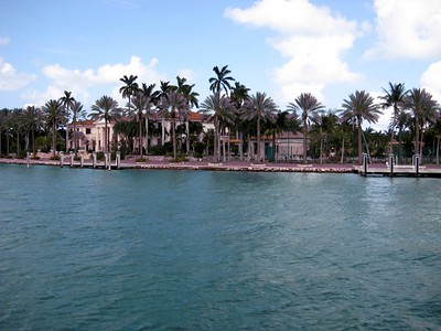 Miami 111.JPG