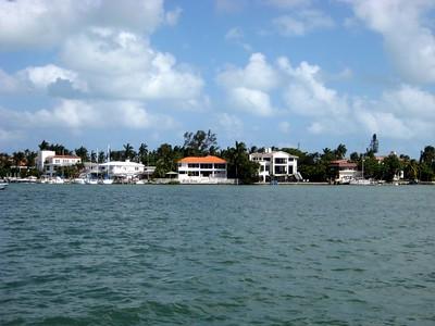 Miami 103.JPG