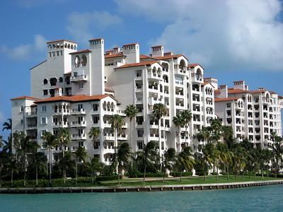Miami 118.JPG