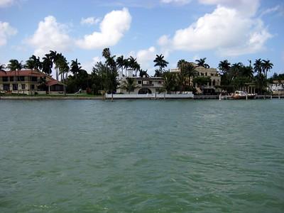 Miami 100.JPG