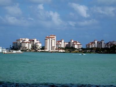 Miami 116.JPG