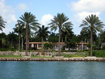 Miami 110.JPG