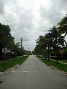 Miami 089.JPG