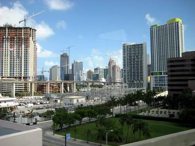Miami 093.JPG