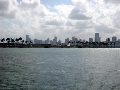 Miami 107.JPG