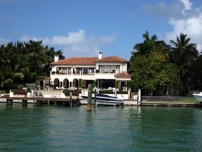 Miami 109.JPG