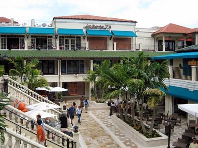 Miami 081.JPG
