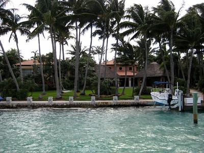Miami 114.JPG