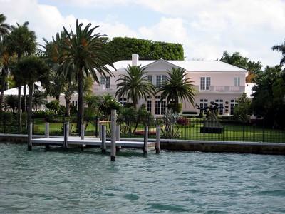 Miami 112.JPG