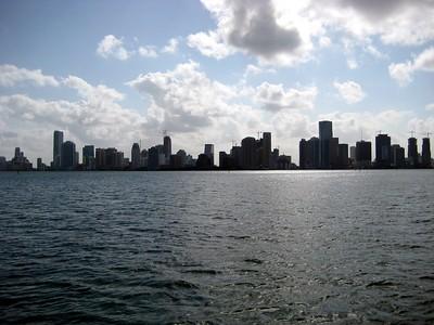 Miami 123.JPG