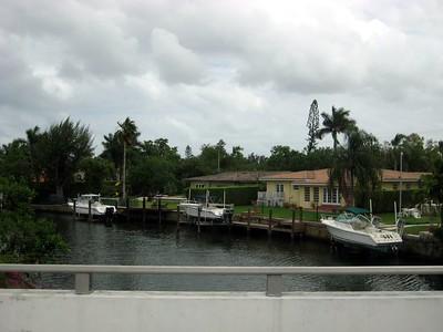 Miami 083.JPG