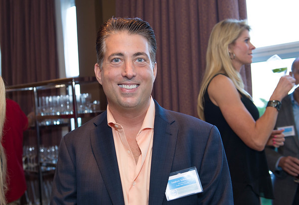 Miami Family Office Association Cocktail Reception