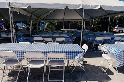 Miami Greek Festival 2019