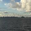 Miami, Key West & Nassau