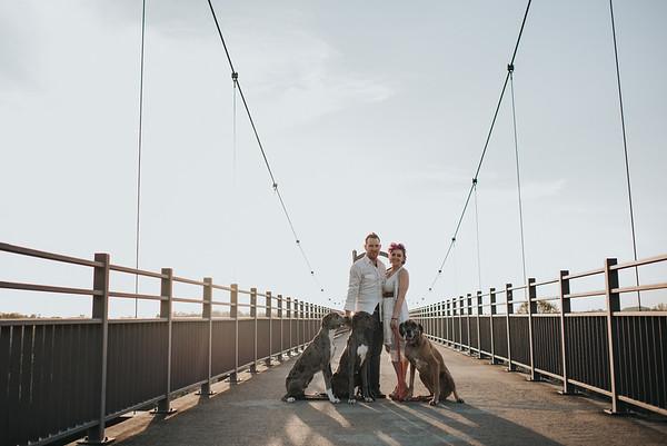 Nashville Wedding Collection-603