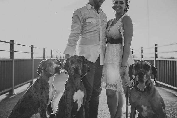 Nashville Wedding Collection-613