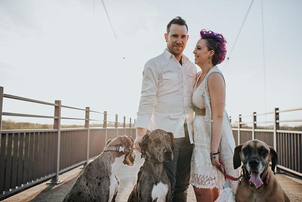 Nashville Wedding Collection-616