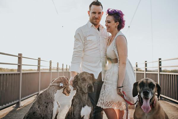 Nashville Wedding Collection-614