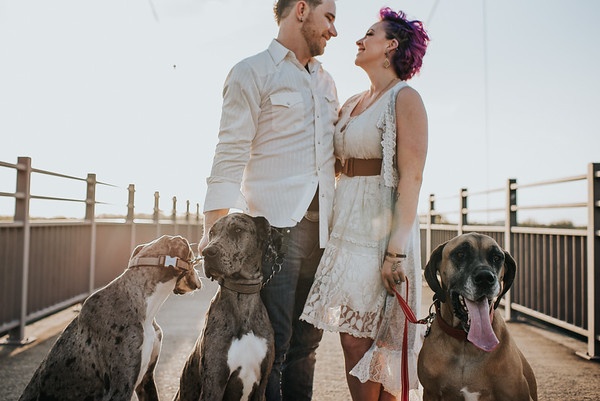 Nashville Wedding Collection-619