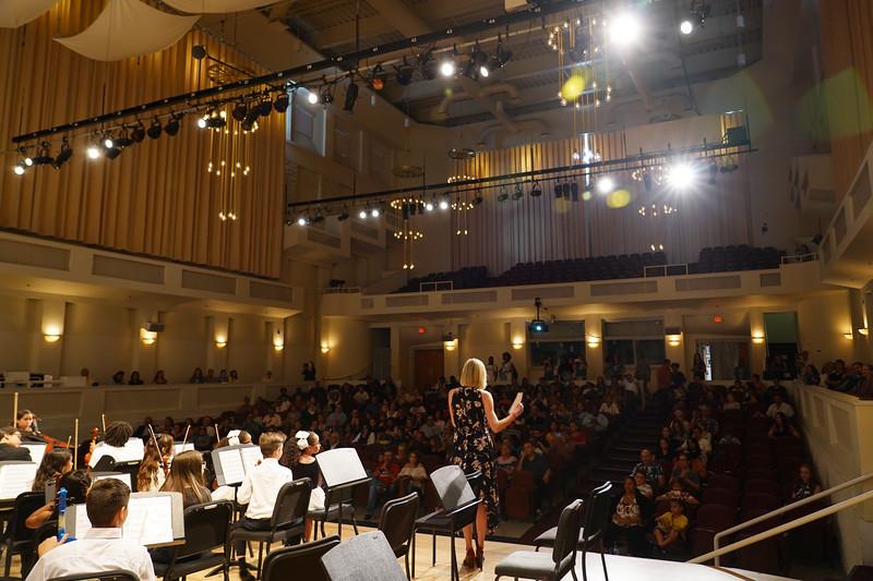 Miami Music Project Season Finale Concert at FIU