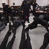 PAC 127 Graduation Video