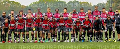 MSA Mariachi Cup 2020