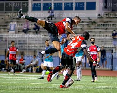 MSA v Inter Florida QF 2-13-21