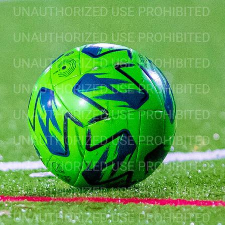 MSA v Inter Florida 8-26-20